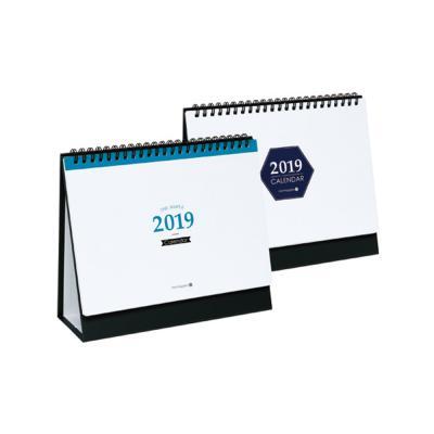 [모닝글로리]3500 모닝 스탠딩 캘린더25 (2019)