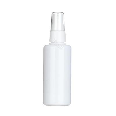 20pai 민자 미스트 백색펌프 R100ml 백색용기 공병