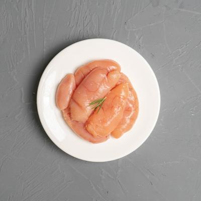 [HACCP 인증] 무색소 백명란 실속형 1kg