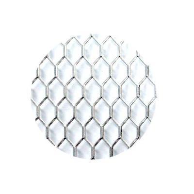 Al육각망(30x40)