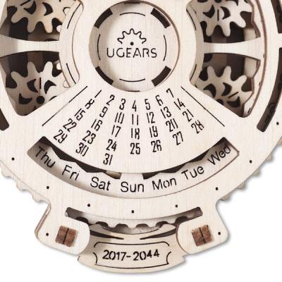 Date Navigator(달력)