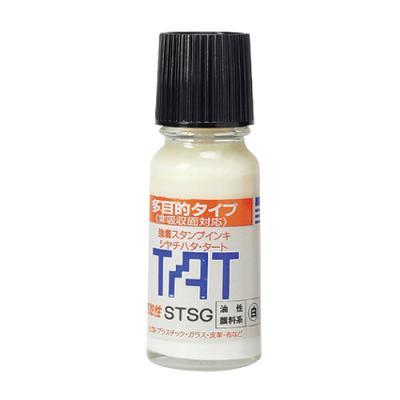 불멸잉크STSG-1(백색) 145540