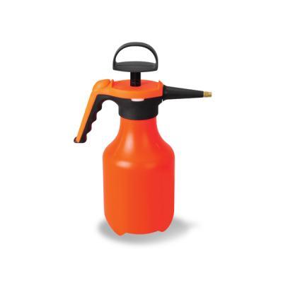 오렌지 자동압축분무기