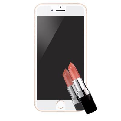 PB 아이폰8 거울기능 MAGIC MIRROR 보호필름