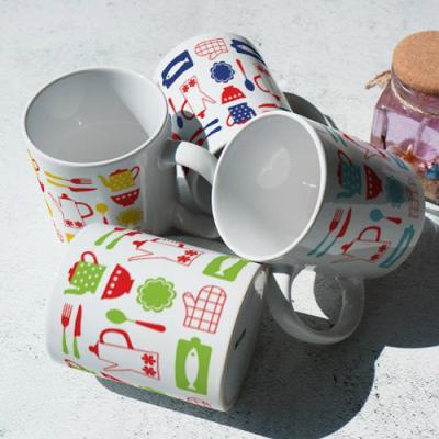 ie022-디자인머그컵4p-주방용품