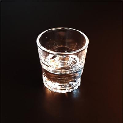 기본형 금주절주잔 1개