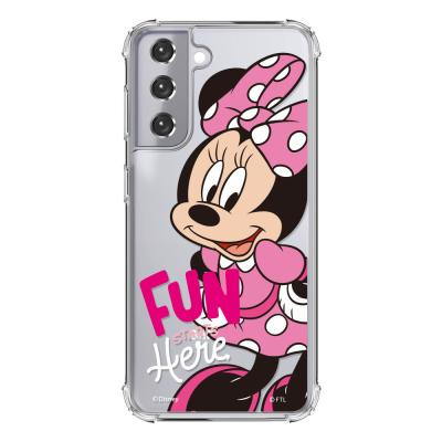 (방탄케이스) 디즈니 펀스타트히어미니 휴대폰케이스