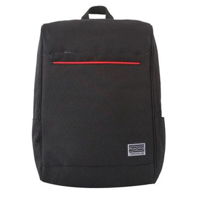 VIVADAY BAG-A163  남녀공용백팩 CH1426731