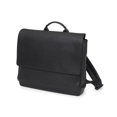 몰스킨 클래식 컬렉션 - 백팩(가로) 블랙
