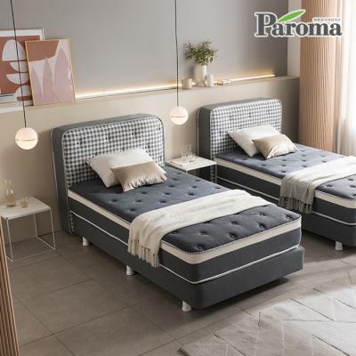 파로마 새디 호텔에디션 투매트 양면헤드 SS 프리미엄
