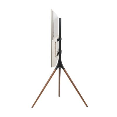 카멜 TV 스탠드 SB-65 좌우회전 높이조절 가능