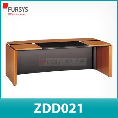 퍼시스책상/체오스 일반형데스크 (ZDD021)