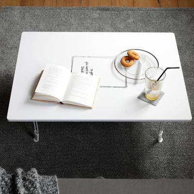 E0 레터링 접이식 테이블 ver.1/2 [L]