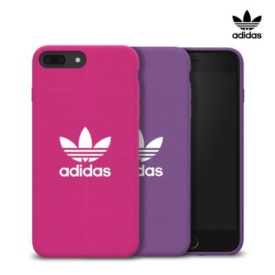 아디다스 아이폰 8 7플러스 NEW Adicolor 케이스