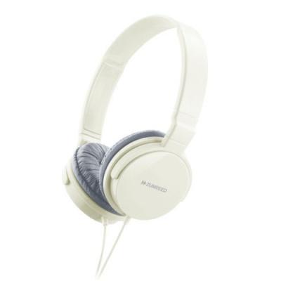 <스크래치>ZUMREED 줌리드 이어폰 헤드폰  ZHP-018