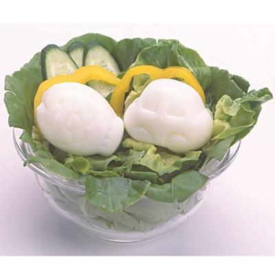 코쿠보 달걀모양틀 자동차&물고기 kk-187