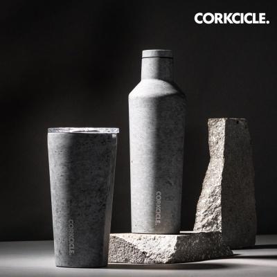 [콕시클 공식수입원] 프리미엄 오리진 콘크리트