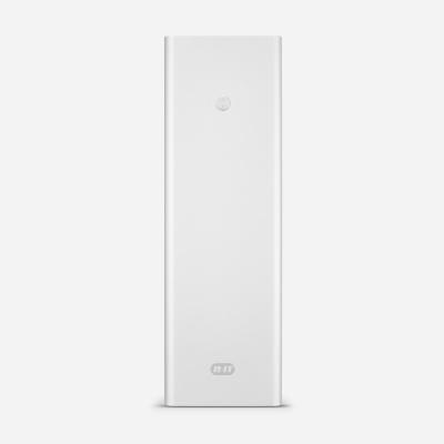 리트 심플PC 1C 윈도우 (SSD 240G + 8GB RAM)