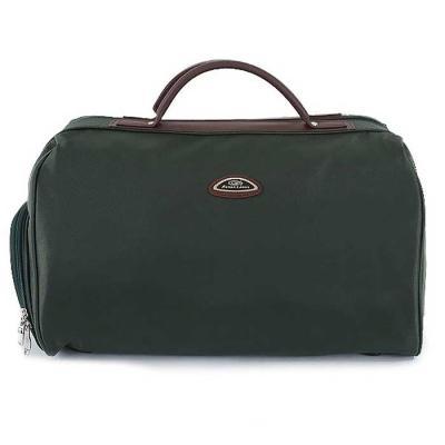 간편 보조가방 BOSTON BAG CH1541086