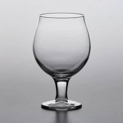 르블랑 바이젠바허 맥주잔 1개