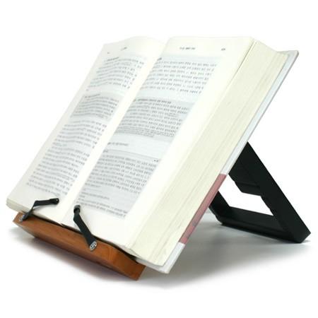 Wiz-라일락 독서대