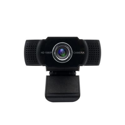 웹캠 PC카메라 /마이크 웹카메라 /온라인수업 LCGF942