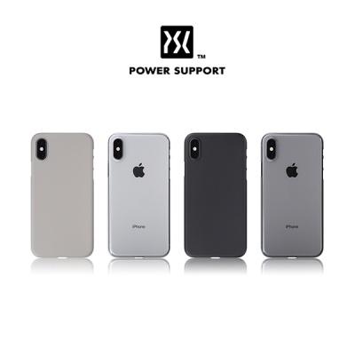 파워서포트 아이폰XS 케이스