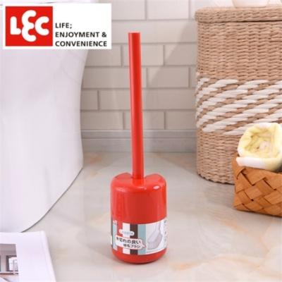 스위트 욕실 변기솔세트 변기청소 청소솔 변기브러쉬