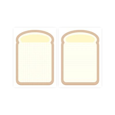 미니 식빵 (2종)