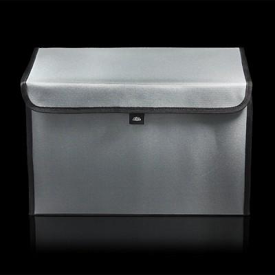[AEGIS] 이지스 트렁크백 트렁크정리함