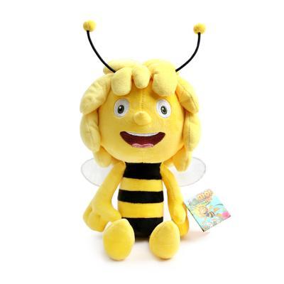 마야 봉제인형(Maya the Bee)-35cm