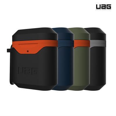 UAG 에어팟 하드 케이스 V2