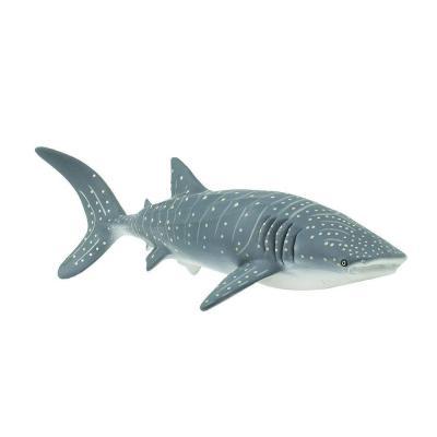 210602 고래상어 해양동물피규어