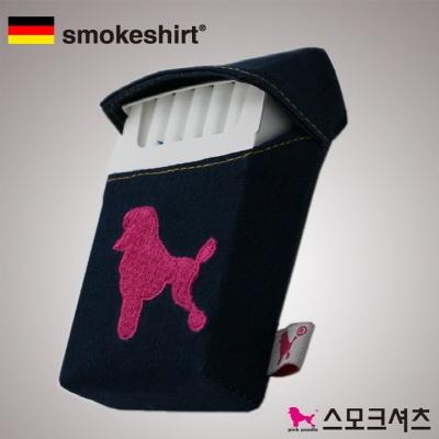 패브릭 담배케이스