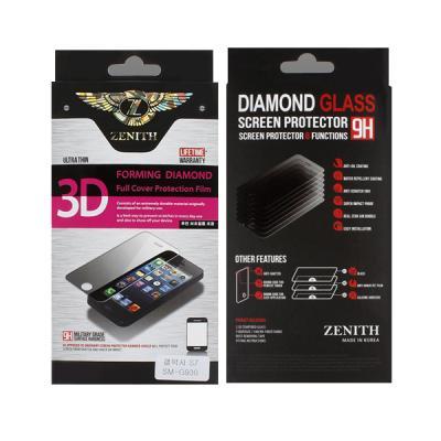 [ZENITH]제니스포밍필름-아이폰6/6s/아이폰6/6s플러스