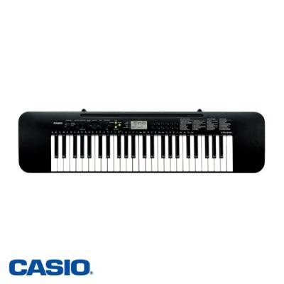 [CASIO/공식수입정품] 카시오 전자 키보드 CTK-245