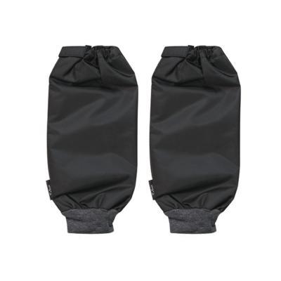 5500 검정 팔토시