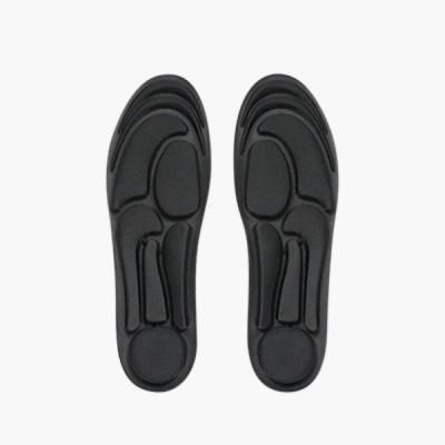 기능성 쿠션 에어 아치 신발 운동화 깔창 패드 인솔