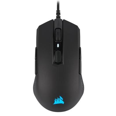 커세어 게이밍 마우스 M55 RGB PRO