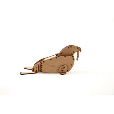 장식소품 꼬마바다코끼리 키트 MINI2014004