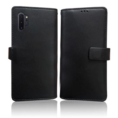핸드메이드 천연소가죽케이스(LG Q61)
