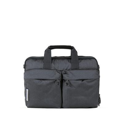 [만다리나덕] MDLIFESTYLE workbag  QKC02465 (steel)