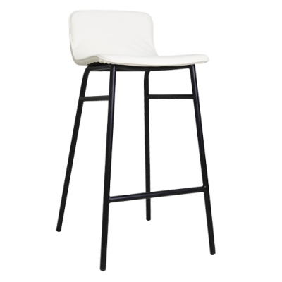 vintro bar chair 2