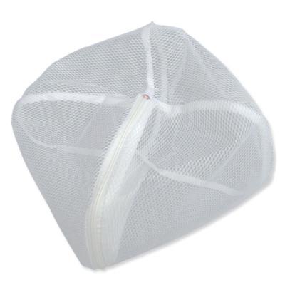 원형 세탁망 40cm(와이셔츠,T셔츠용)