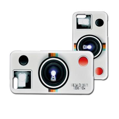 메트로 카메라 케이스(갤럭시S3)