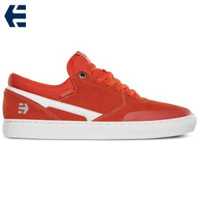 [Etnies] RAP CL (Orange)
