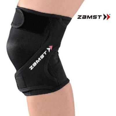 [ZAMST] 잠스트 RK-1 무릎보호대 런닝전용