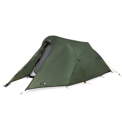 [테라노바] 2인용 텐트 보이저 (Voyager)