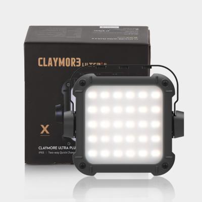 크레모아 울트라2 3.0 X 블랙(CLC2-2300BK)
