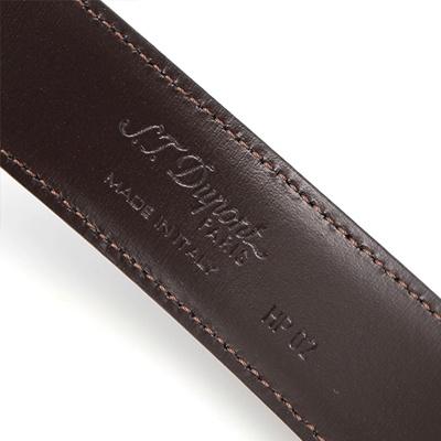 듀퐁 남성벨트 CJ9450120